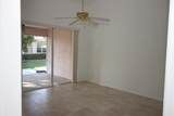 308 Coral Trace Court - Photo 14