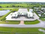 14878 Grand Prix Village Drive - Photo 2