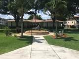 700 Village Green Court - Photo 1