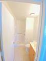 5906 Channel Drive - Photo 12
