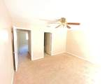 5906 Channel Drive - Photo 14