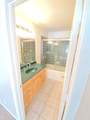 5906 Channel Drive - Photo 16