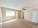 5906 Channel Drive - Photo 18