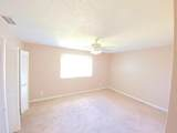 5906 Channel Drive - Photo 22