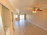 5906 Channel Drive - Photo 5