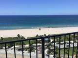 405 Ocean Boulevard - Photo 11