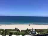 405 Ocean Boulevard - Photo 4