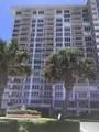 405 Ocean Boulevard - Photo 5
