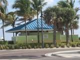 405 Ocean Boulevard - Photo 52