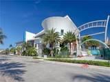 405 Ocean Boulevard - Photo 55