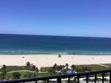 405 Ocean Boulevard - Photo 9
