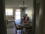 157 Camden G - Photo 11