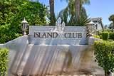 3777 Island Club Circle - Photo 44