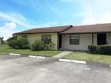 456 Glenwood Drive - Photo 1