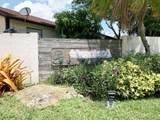 456 Glenwood Drive - Photo 16
