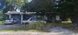 2540 Seacrest Boulevard - Photo 1