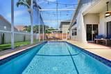 6262 Lauderdale Street - Photo 28