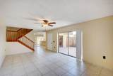704 Mill Valley Place - Photo 10