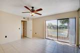 704 Mill Valley Place - Photo 12