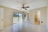 704 Mill Valley Place - Photo 13