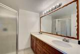 704 Mill Valley Place - Photo 14