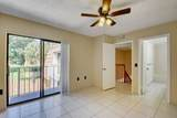 704 Mill Valley Place - Photo 16