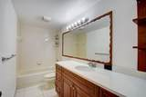 704 Mill Valley Place - Photo 17
