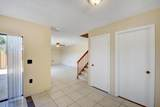 704 Mill Valley Place - Photo 8