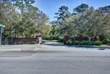 109 Charleston Oaks Drive - Photo 14