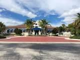 17332 Boca Club Boulevard - Photo 2