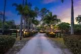 Xxxxx Citrus Drive - Photo 2
