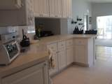 5063 Magnolia Bay Circle - Photo 3