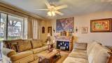 1104 Pinewood Lake Court - Photo 4
