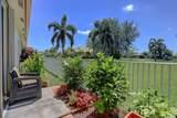 6555 Boticelli Drive - Photo 40