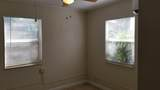 830 Valley Forge Road - Photo 10