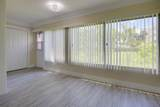3186 Via Poinciana - Photo 10