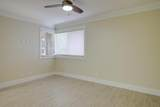3186 Via Poinciana - Photo 14