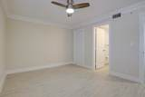 3186 Via Poinciana - Photo 15