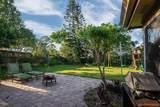 612 Oak Terrace - Photo 15