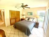 291 Old Country Road - Photo 10