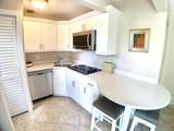 291 Old Country Road - Photo 4
