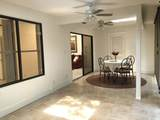 10060 Cherrywood Place - Photo 42