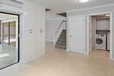 1404 14th Terrace - Photo 14