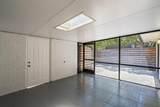 1404 14th Terrace - Photo 29