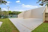 1404 14th Terrace - Photo 38