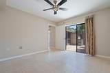 1404 14th Terrace - Photo 8