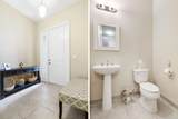 1136 Piccadilly Street - Photo 5