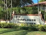 7200 2nd Avenue - Photo 1
