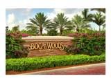 11115 Boca Woods Lane - Photo 25