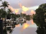 726 Havana Drive - Photo 23